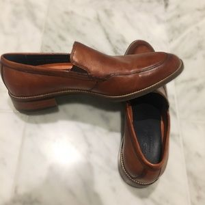 Other - Men's Cole Haan Shoes